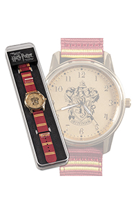 Gryffindor™ Watch