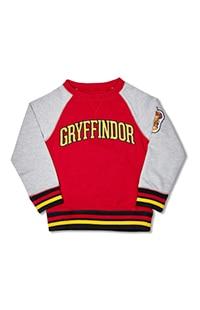 Gryffindor™ Youth Sweatshirt