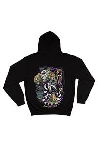 Halloween Horror Nights 2021 BEETLEJUICE™ Adult Sweatshirt
