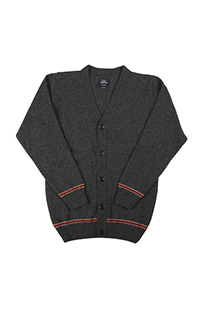 Authentic Gryffindor™ Adult Cardigan