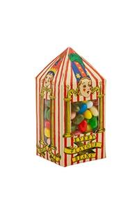 Bertie Bott's Every-Flavour Beans™