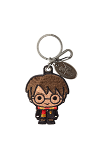 Harry Potter™ Character Keychain