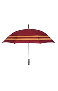 Gryffindor™ Golf Umbrella