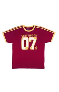 Gryffindor™ Youth Jersey T-Shirt