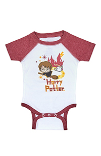 Harry Potter™ Infant Bodysuit
