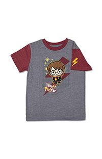 Harry Potter™ Toddler T-Shirt
