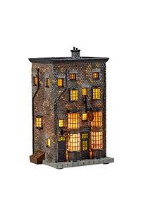 Harry Potter™ Village - Ollivanders™ Wand Shop