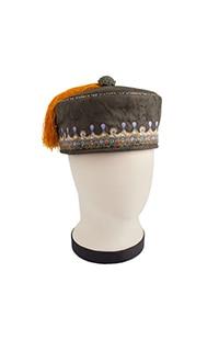 Dumbledore™ Hat