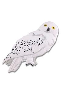 Hedwig™ Magnet