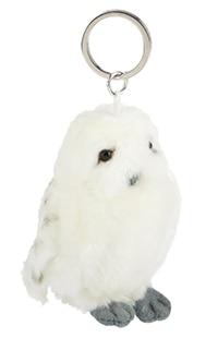 Hedwig™ Plush Keychain