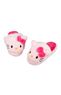 Hello Kitty® Adult Slippers