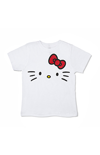 Hello Kitty® Youth T-Shirt