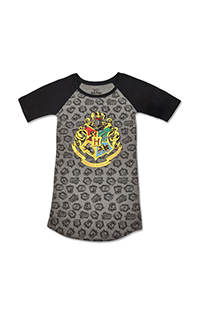 Hogwarts™ Adult Nightshirt
