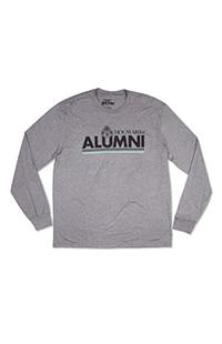 Hogwarts™ Alumni Adult T-Shirt