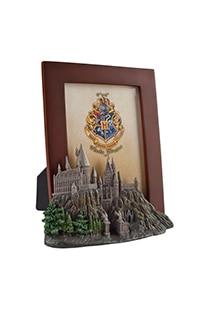 Hogwarts™ Castle Photo Frame