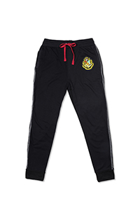 Hogwarts™ Crest Adult Lounge Pants