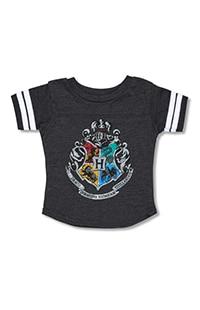 Hogwarts™ Crest Infant T-Shirt