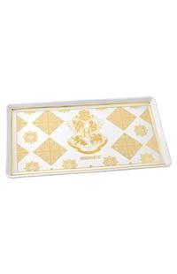 Hogwarts™ Crest Serving Platter