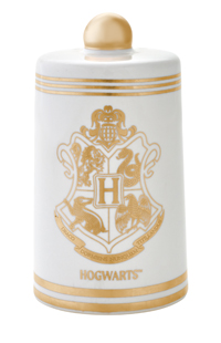 Hogwarts™ Crest Spice Shaker