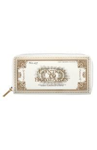 Hogwarts™ Express Ticket Wallet