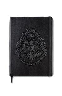 Hogwarts™ Journal