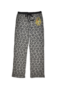 Hogwarts™ Ladies Lounge Pants