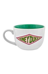 Honeydukes™ Latte Mug