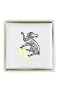 Hufflepuff™ Appetizer Plate