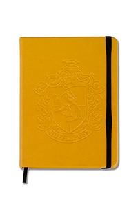 Hufflepuff™ Journal