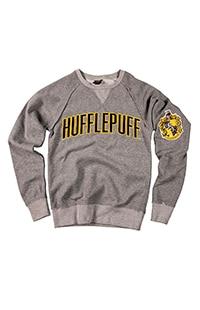 Hufflepuff™ Adult Sweatshirt