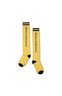 Hufflepuff™ Socks