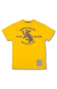 Hufflepuff™ Team Captain Youth T-Shirt