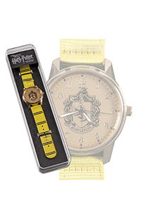 Hufflepuff™ Watch