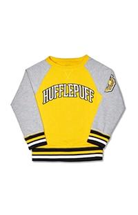 Hufflepuff™ Youth Sweatshirt