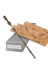 Interactive Fantastic Beasts™ Gellert Grindelwald™ Wand