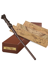 Interactive Harry Potter™ Wand