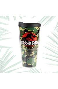 Jurassic Park Tervis® Tumbler