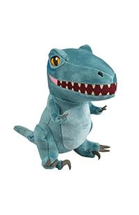 Jurassic World Blue Cutie Plush