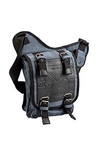 Jurassic World Crossbody Bag
