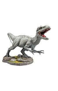Jurassic World Indominus Rex Statue