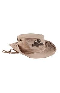 Jurassic World Safari Hat