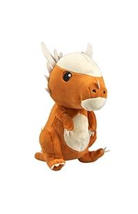 Jurassic World Stygimoloch Cutie Plush