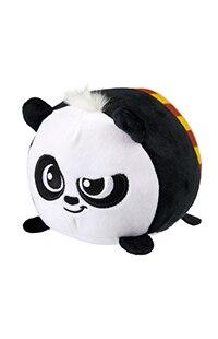 Kung Fu Panda Po Snuggles Plush