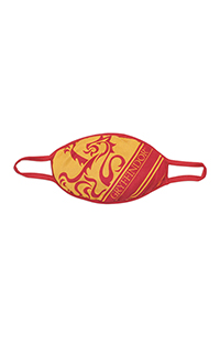 Large Gryffindor™ Cloth Face Mask