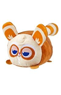 Master Shifu Snuggles Plush