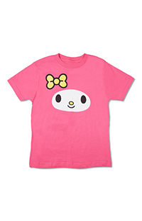 My Melody™ Youth T-Shirt