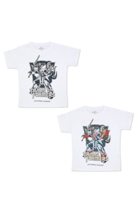 Optimus Prime® Color Changing Youth T-Shirt