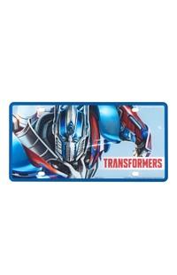 Optimus Prime® License Plate