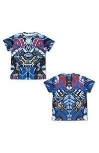 Optimus Prime® Youth Sublimated T-Shirt