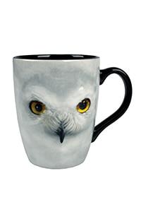 Hedwig™ Ceramic Mug